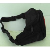 Wholesale Newest Products Fashional Solar Waist Bag from china suppliers