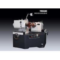 Wholesale Y9550C HYPOID TESTER MACHINE from china suppliers
