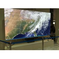 Wholesale HD Video Wall LED Display Indoor P5 LED Screen Super Thin Light Weight from china suppliers