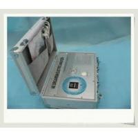 Wholesale Portable 36 Analysis Items quantum magnetic resonance analyzer machine A-26 from china suppliers