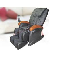 China Electric Massage Chair on sale