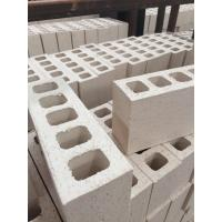 Buy cheap Hollow Clay Blocks Building from wholesalers