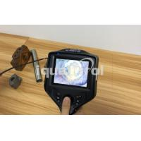 Wholesale Megapixel Camera Front View Industrial Borescope with Depth of Field 150mm for Visual Inspection from china suppliers