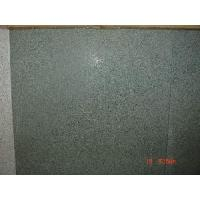 Wholesale Green Sandstone from china suppliers
