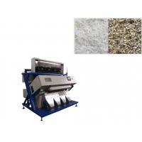Wholesale CCD color sorting machine for barley more stable more popular in 2012 from china suppliers