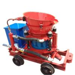 China Shotcrete Machine Price PZB Series Explosion Proofing Shotcrete Machine for sale