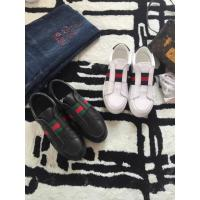 Wholesale Gucci casual shoes brand men shoe wholesale shoes from china suppliers