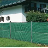 Wholesale Hdpe Anti UV Garden Privacy Fence Netting With Raschel Knitted from china suppliers