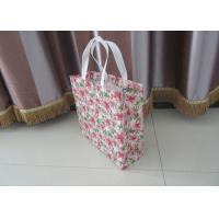 Wholesale Garment Laminated Non Woven Polypropylene BagsFood Grade Polythene from china suppliers
