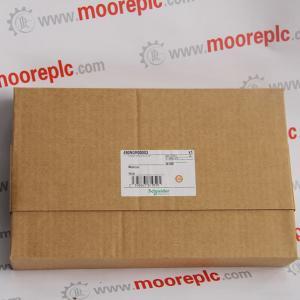 Wholesale 140CPU42402 | Schneider |CPU module Modicon Quantum 140 Series Schneider 140CPU42402 from china suppliers
