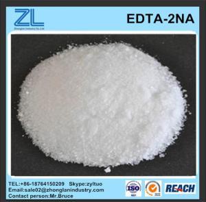 China disodium edetate on sale