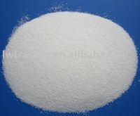 Buy cheap emusifier E471 Distilled Monoglyceride (DMG) 95% min from wholesalers