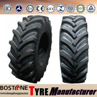 Wholesale China suppliers cheap ag tires for wholesale from china suppliers