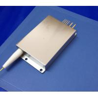 Wholesale 808nm 60W Fiber Detachable Diode Laser Module With 400µm / 0.22N.A. Fiber from china suppliers