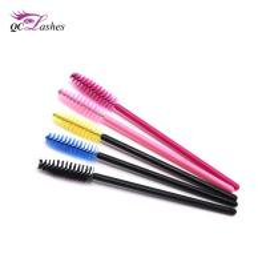 Wholesale Eyelash Brush from china suppliers