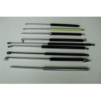 Wholesale gas lift / gas damper / gas strut furniture wall bed hardware 580 MM from china suppliers