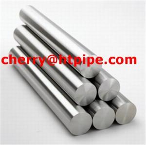 China ASME SB637/ASTM B637 bars forgings on sale