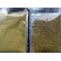 Wholesale Bee Product Type Bulk Natural Bee Pollen from china suppliers
