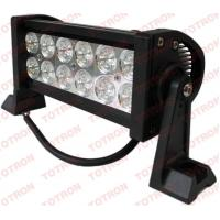Wholesale 36W led mini bar Auto light of LED working light from china suppliers