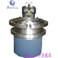 Wholesale sell planetary gear/ gearbox from china suppliers