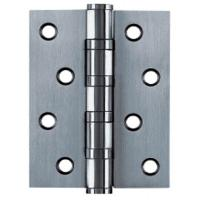 Wholesale high grade brass hinge hydraulic hinge ball bearing door hinge ( BA-H1103) from china suppliers