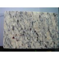 Wholesale Shallow Purple DOT Gold Hemp Granite from china suppliers