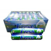 Wholesale Cow Shape Deep Milk Tablet Candy Sweet And Healthy Eco-Friendly from china suppliers