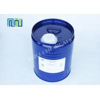 Wholesale 3 4-Ethylenedioxythiophene Electronic Grade Chemicals EDOT 99.90% Purity from china suppliers