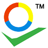 China Yiwu Juguan Jewelry Co., Ltd logo