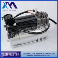 Wholesale Steel Air Strut Compressor 37226787616 For BMW E53 E65 E66 Air Leveling from china suppliers