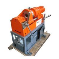 Wholesale Tapered Thread Machine from china suppliers
