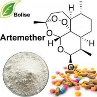 Wholesale C16H26O5 71963-77-4 Artemether from china suppliers