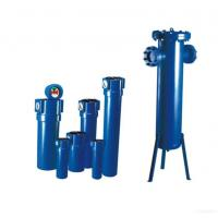 Wholesale Adekom Inline Air Filter from china suppliers