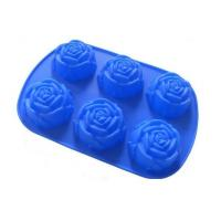 Wholesale silicone baking molds wholesale ,silicone cupcake decorating molds from china suppliers