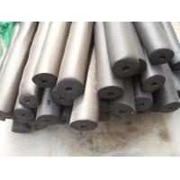 Wholesale Rubber Insulation Pipe (M-INP10) from china suppliers
