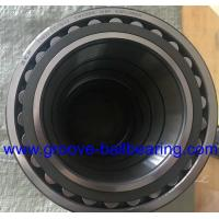 Wholesale 23026 CC / W33 130*200*52 Precision Roller Bearings Double Row Steel Cage from china suppliers