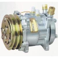 Wholesale 508 Car Compressor from china suppliers