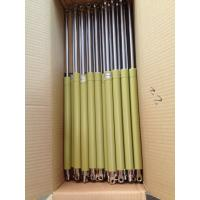 Wholesale Nitrogen Filled Inside Heavy Duty Gas Struts For Furniture / Automobile from china suppliers