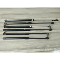 Wholesale Fiat Ducato Platform / Chassis Fwd Rear Gas Spring Nitrogen Inside For Boot from china suppliers
