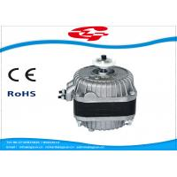 Wholesale Electric Y82 Series Ac Shaded Pole Motor For Refrigerator & Ventilator , High Performance from china suppliers