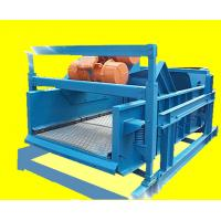 China multi-stage cementing collar for sale