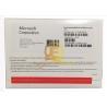 Buy cheap 5Clt Windows Server 2016 R2 Standard DVD / CD 64 Bit Media Original from wholesalers