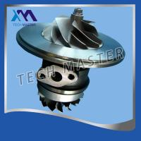 Wholesale Cummins Turbo Parts Turbo Core CHRA Fits Engine Turbocharger HX40W 3537128 3802810 from china suppliers