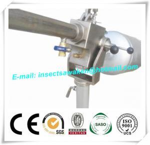 pneumatic safety valves - quality pneumatic safety valves ...