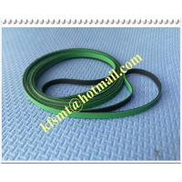Wholesale JUKI 2070 / 2080 40001070 Middle Conveyor Belt C ( L ) Green Color from china suppliers