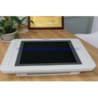 Buy cheap Hospital Facility Philips HD11XE Ultralsound LCD Screen PN 453561625132 from wholesalers