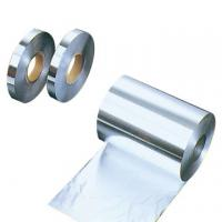 Wholesale Disposable Hydrophilic Aluminum Foil Container Corrosion Resistant from china suppliers