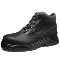 Wholesale China Coal Mining Goodyear safety shoes from china suppliers