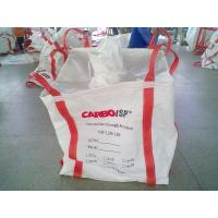 Wholesale Moisture Proof Jumbo Bulk Bags UN Laminated Woven PP Big Bags For Agriculture from china suppliers