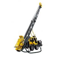 Wholesale Flexible Core Drill Rig C6/C6C Core Drilling Rig For Various Drilling Operations Atlas Copco from china suppliers